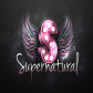 supernatural-logo
